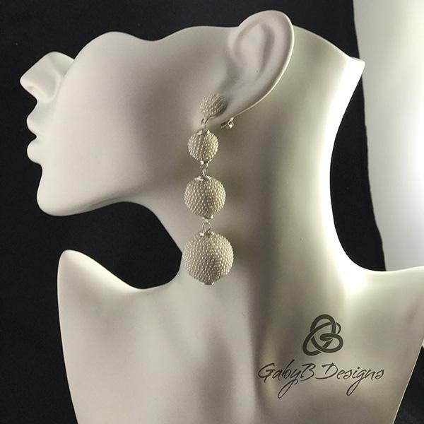 beaded-earrings