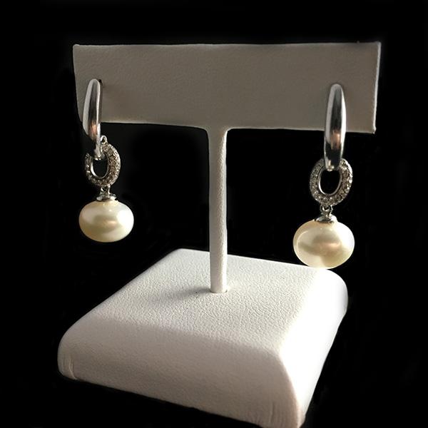 pearl-earrings-2