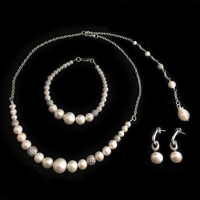 pearl-set-2