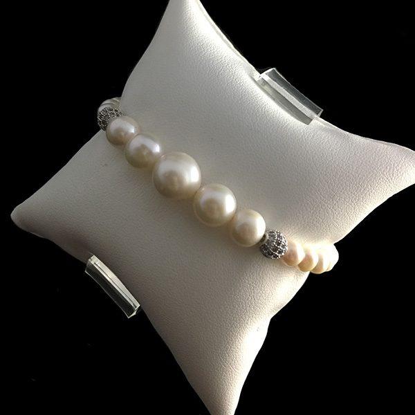 pearl-bracelet-2