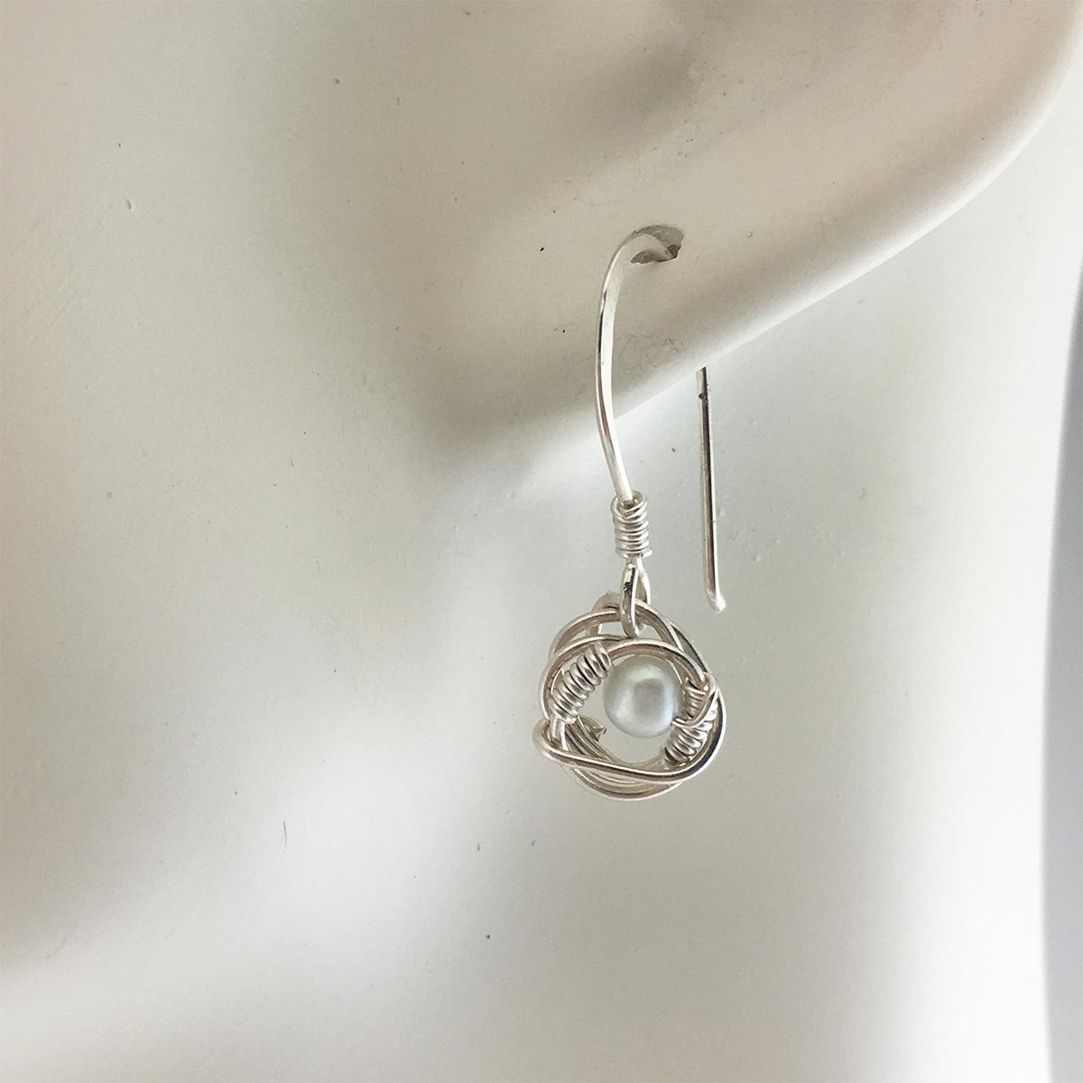 bird-nest-earrings-1200×1200