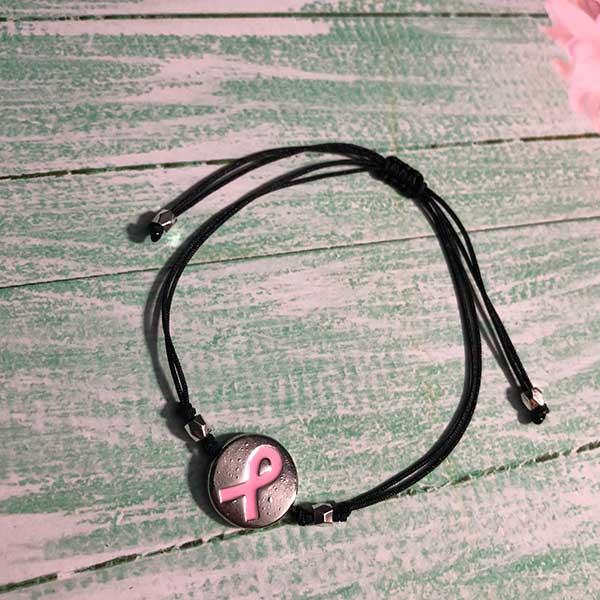 breast-cancer-black-cord