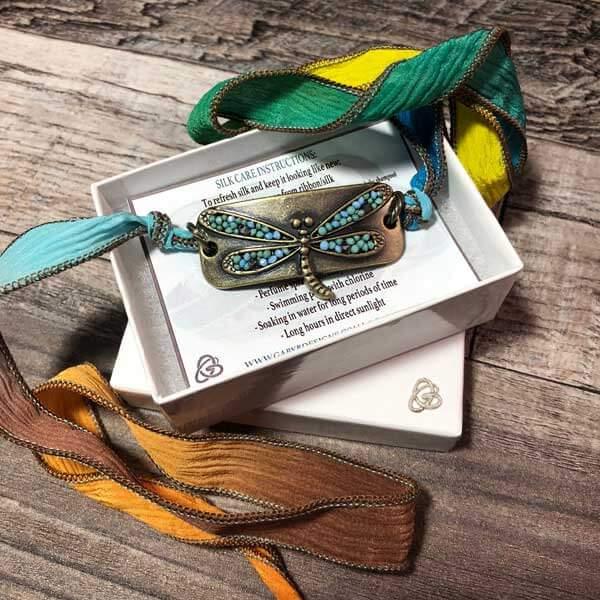 dragonfly-ribbon-bracelet4