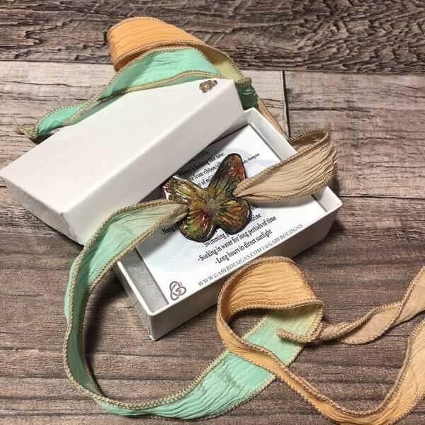 enamel-butterfly-ribbon-bracelet4