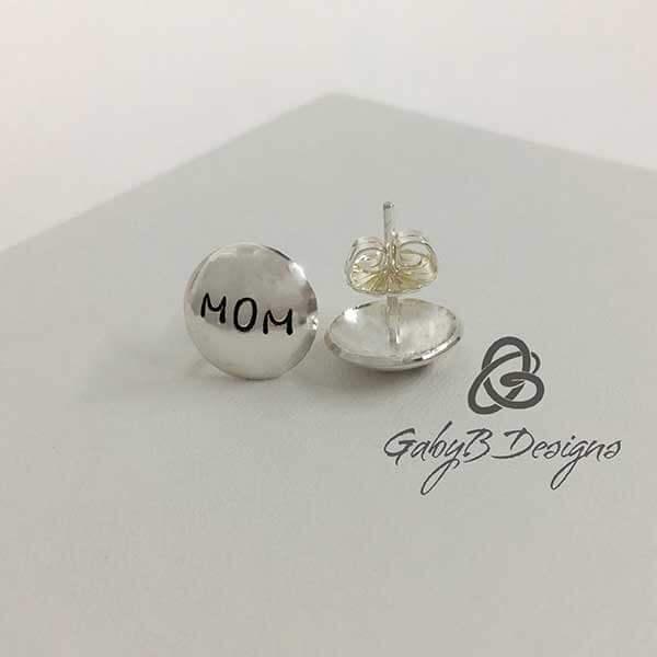 mom-earrings