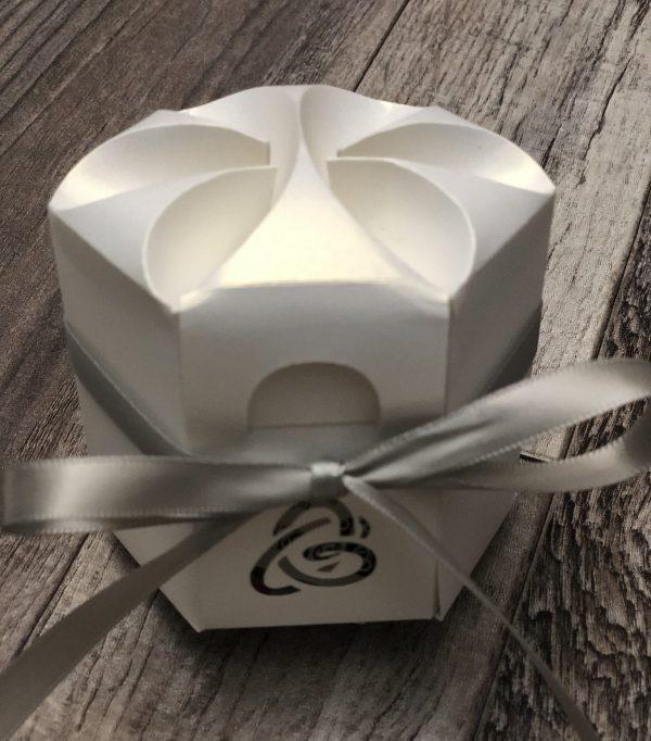 GabyB Box